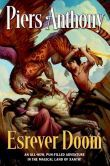 Esrever Doom (Magic of Xanth #37) available 10/22/2013