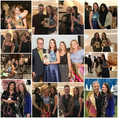 My Life - Highlights from 2017 and my Favourite Moments - From Evija with Love