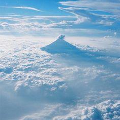 fotografias-de-nuvens-012