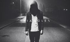 Triangles - Lukas Haider