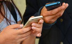 Telecom subscriber base dips marginally to 121 crore.