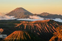 BROMO!!! by ReyOlivier. Please Like http://fb.me/go4photos and Follow @go4fotos Thank You. :-)