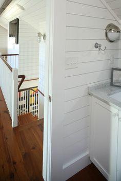 Attic Bathrooms Design, Pictures, Remodel, Decor and Ideas - page 19