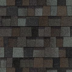 1000 Images About Owen S Corning Shingles On Pinterest