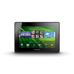 Blackberry Playbook 64GB für nur 139€