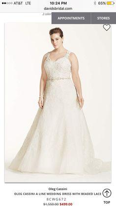 9t8076 wedding dress