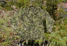 HyperStealth EuroSpec35 Camouflage Pattern Camouflage Patterns, Apocalypse, Outdoor Gear, Character Design, Survival, Outdoor Blanket, Army, Military, Sewing
