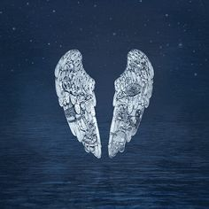 "Coldplay  ""Ghost Stories"" (2014)"