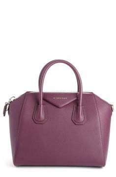 7256b901de0 87 Best Bag images   Celine nano bag, Bags, Celine handbags