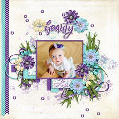 Lavender and Lace $5 Grab Bag by Seatrout Scraps http://store.gingerscraps.net/Lavender-and-Lace-5-Grab-Bag.html  A Mothers Love by Cornelia Designs