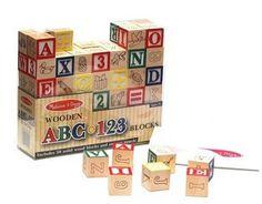 人民币36 50粒冲印积木盒 儿童早教益智木制玩具大块拼图英文字母-淘宝网