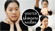 Enjoy my Fall/Winter morning skincare routine! These are some of my Winter skin-savers. Since I've been in 3 different climates in the last week alone, some ...