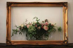 June wedding filled with summer flowers at Clevedon Hall, Somerset – The Flower Shop Bristol http://www.theflowershopbristol.com/blogs/news/30978561-june-wedding-filled-with-summer-flowers-at-clevedon-hall-somerset