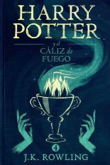 Harry Potter 4 - Harry Potter and the Goblet of Fire. Part of the bestsellerseries Harry Potter. '''There will be three tasks, spaced throughout the. Harry Potter 2, Harry Potter Libros Pdf, Garri Potter, Lord Voldemort, Hogwarts, Got Books, Books To Read, Goblet Of Fire Book, Ron Et Hermione