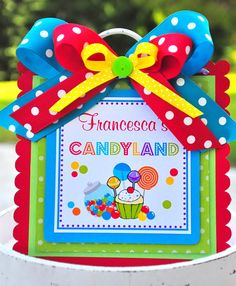 All Star Door Sign, All Star Welcome Door Hanger, Sports Door Hanger, All Star Sports Door Sign, All Sports Birthday Party Decorations Sports Birthday, Birthday Candy, 9th Birthday, Birthday Parties, Birthday Ideas, Candyland, Candy Land Theme, Welcome Door, Alice