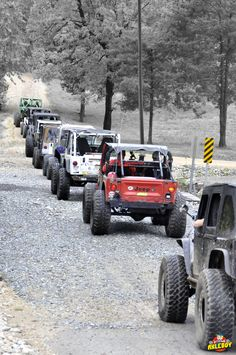 Axleboy Offroad Is The Shop For Jeep Modifications Across Greater St. Cj Jeep, Jeep Wrangler Tj, Jeep Truck, Jeep Wrangler Unlimited, Jeep Shop, Jeep Trails, Jeep Parts, Custom Jeep, Jeep Life