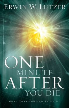 One Minute After You Die by Erwin W. Lutzer,http://www.amazon.com/dp/0802463061/ref=cm_sw_r_pi_dp_QsQdsb0PDZPDV0Q4