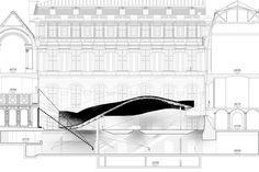 Department of Islamic Art - Louvre
