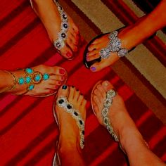 b01e3a0584bb fibi and clo! I love these shoes! fibi  amp  clo sandals can be