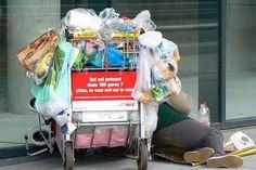 Baby Strollers, Organization, Children, Decor, Baby Prams, Getting Organized, Young Children, Organisation, Boys