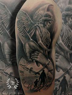 Surrealism Tattoo by: Prima #MaTattooBali #SurrealismTattoo #FamilyTattoo #BaliTattooShop #BaliTattooParlor #BaliTattooStudio #BaliBestTattooArtist #BaliBestTattooShop #BestTattooArtist #BaliBestTattoo #BaliTattoo #BaliTattooArts #BaliBodyArts #BaliArts #BalineseArts #TattooinBali #TattooShop #TattooParlor #TattooInk #TattooMaster #InkMaster #AwardWinningArtist #Piercing #Tattoo #Tattoos #Tattooed #Tatts #TattooDesign #BaliTattooDesign #Ink #Inked #InkedGirl #Inkedmag #BestTattoo #Bali