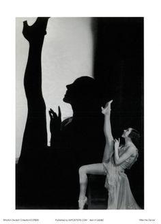 Photographies en noir et blanc Poster sur AllPosters.fr