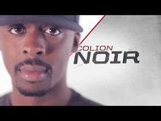 NRA's Colion Noir Fires Back At Obama. Love this guy.
