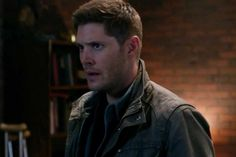 "Dean from 10X13 (""Halt & Catch Fire"")"