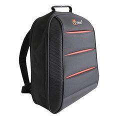 ถูกกว่านี้ไม่มีอีก ซื้อเลยวันนี้ JULY กระเป๋าเป้เดินทางbusinessใส่Laptopได้ ราคาถูก สะดวกสบายในการสั่งซื้อ