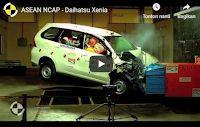Informasi Daihatsu Bali 62 822 3635 3640 Cabang Tuban