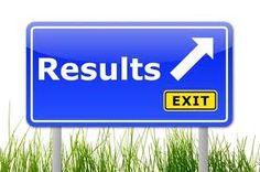 lic_aao_result