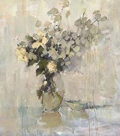 Por amor al arte: Nancy Franke