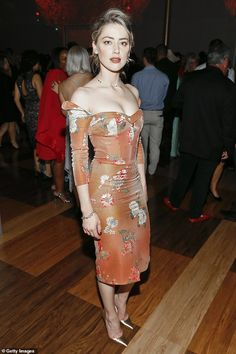 501ab37b0e28c 715 Best THE DRESS images in 2019 | Beautiful dresses, Cute dresses ...