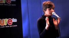 """Pure Fm : Melanie De Biasio """"The Flow"""" (HD)"""
