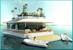 Hausboot.jpg