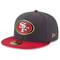 2cb6ca89f 47 Best New Era Hats images