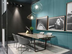 Vibieffe a IMM Cologne 2017