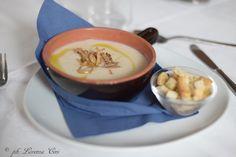 our best soup