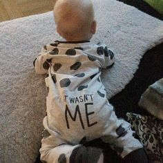 Baby Rompers Long Sleeve Baby Boy Clothing Children Jumpsuits Autumn Cotton Infant Clothing Newborn Baby Girl Clothes