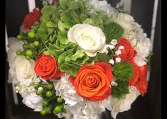 The Flower Den is a family run florist in Ballyalla, Ennis, Co. Specialising in wedding flowers, we also offer a beautiful array of luxury bouquets. Bride Bouquets, Floral Arrangements, Den, Wedding Flowers, Blush, Ivory, Table Decorations, Weddings, Beautiful