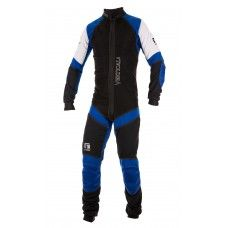 48644205f207 Viper Pro Suit by Vertical At Skydiving Gear Canada Skydiving Suit