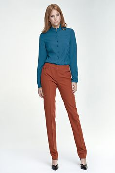 20 meilleures images du tableau Les pantalons   Work wardrobe, Arm ... b1368848fff2