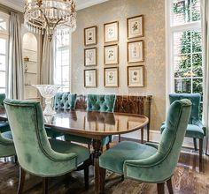 Krzesła tapicerowane do hotelu i restauracji - producent. - KRZESŁA