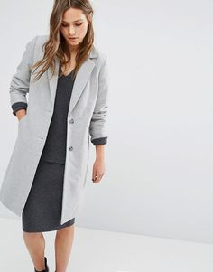 ASOS   Online Shopping for the Latest Clothes   Fashion. Manteaux Mango VesteMode ... 84c24ddac219