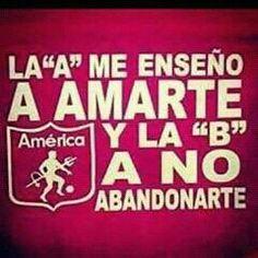 AméricaDeCali Samara, David, Football, Decorations, Messages, Display, Backgrounds, Clothing, Soccer