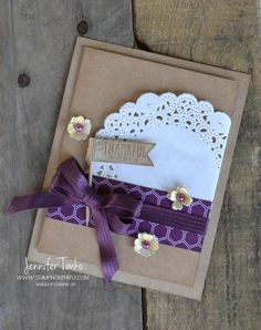 Amazing Moonlight by jentimko - Cards and Paper Crafts at Splitcoaststampers