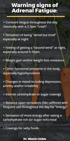 Adrenal problems cause weight gain, crushing fatigue & Insomnia. Find out more about the most accurate cortisol test + the complete treatment guide. How To Lower Cortisol, Lower Cortisol Levels, Signs Of Adrenal Fatigue, Adrenal Fatigue Treatment, Chronic Fatigue, Thyroid Issues, Thyroid Disease, High Cortisol Symptoms, Adrenal Insufficiency Symptoms