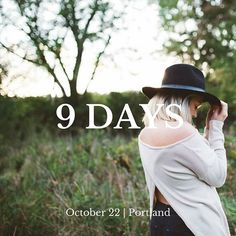 Let the count down begin! To add the the great news you can get yours at Buy 2 Get 1 FREE when you save your seats for the Gathering in Portland on October 22nd!  The Gathering is a one day event to help you to foster vulnerability, growth and depth in Christ. #agodlyladygathering  Every single second of this event is packed with SO much goodness!  In episode 16 on the podcast I share an inspiring conversation I had with our main speaker, @kathleenm_peters!  Listen to our chat + Save Your…