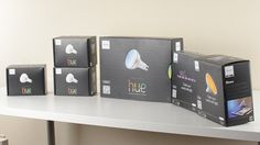 Philips Hue Review #‎philips‬ ‪#‎review‬ ‪#‎hue‬ ‪#‎bulb‬ ‪#‎homedecor‬ ‪#‎decor‬