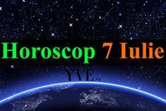Horoscop 17 Februarie astazi Peștii câștigă o sumă importantă de bani - YVE. Capricorn, Drag, Nostalgia, 18th, Movie Posters, 4 Martie, 13 Aprilie, Modul